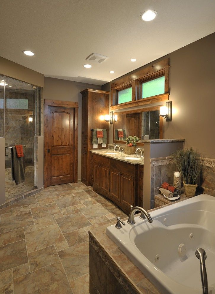 Bathroom Remodeling Tucson Az Custom Inspiration Design