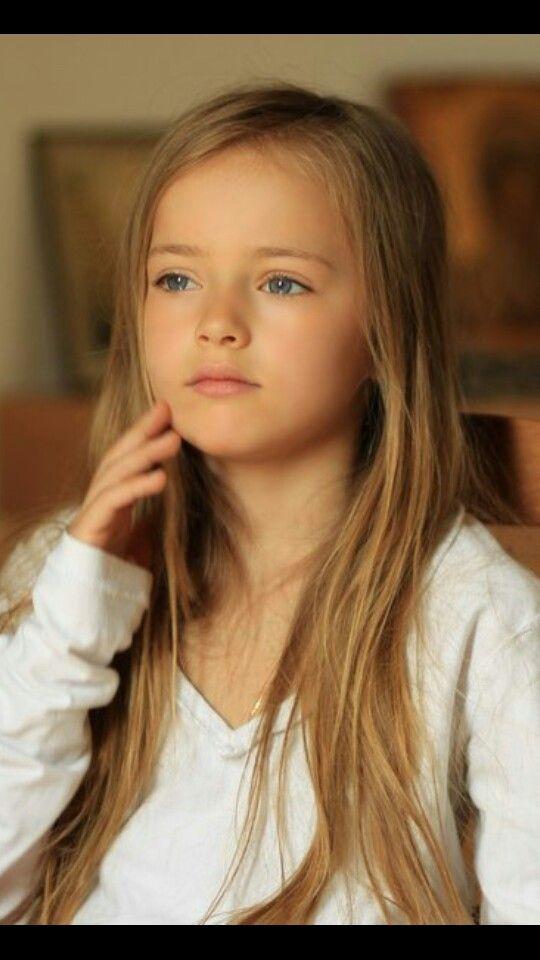 J.a. Konrath Kristina Pimenova | Ch...