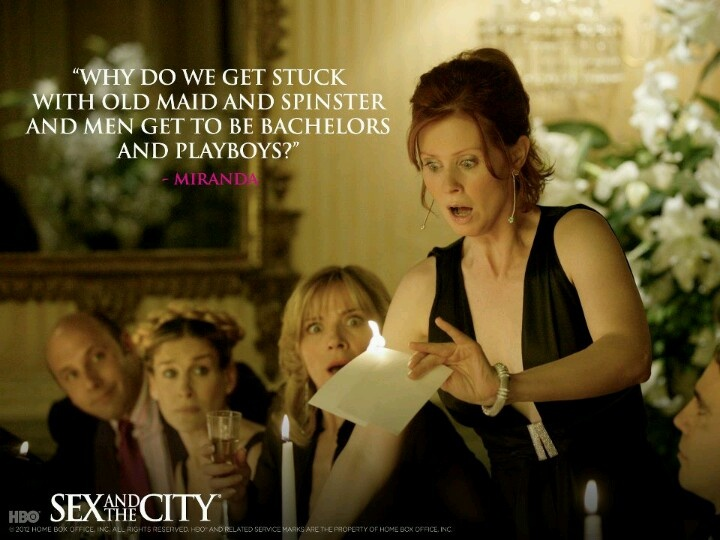 Sex And The City Quote About Coloring : 97 best sex and the city images on pinterest