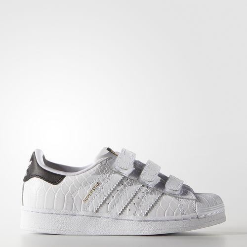 adidas - Superstar Shoes
