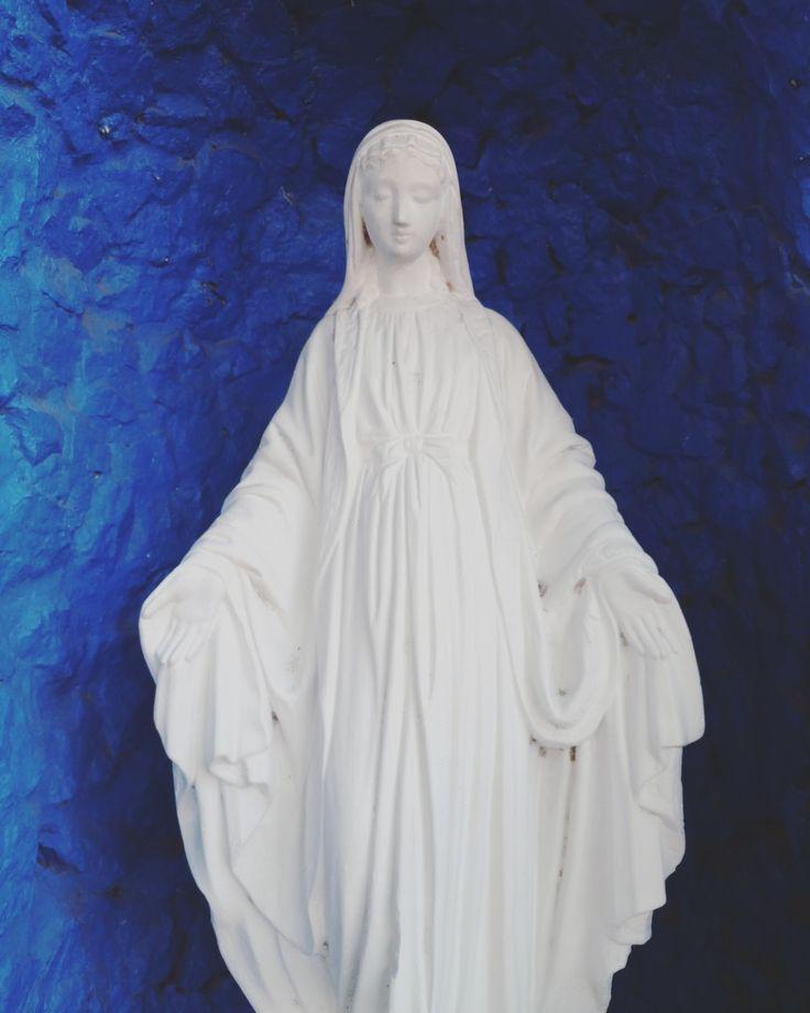 Our Lady Tucson, AZ St. John the Evangelist School