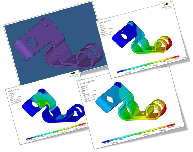 43 best mechanical product design services images on for Mechanical product design companies