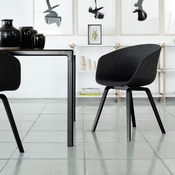 about a chair aac 22 stoel hay about a chair aac 22 stoel hay chair aac 22 hay
