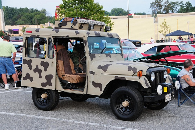 170 best images about postal vehicles on pinterest old jeep post office and trucks. Black Bedroom Furniture Sets. Home Design Ideas