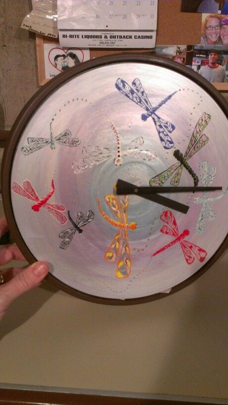 Fan blades on pinterest twig crafts wings and dragon flies