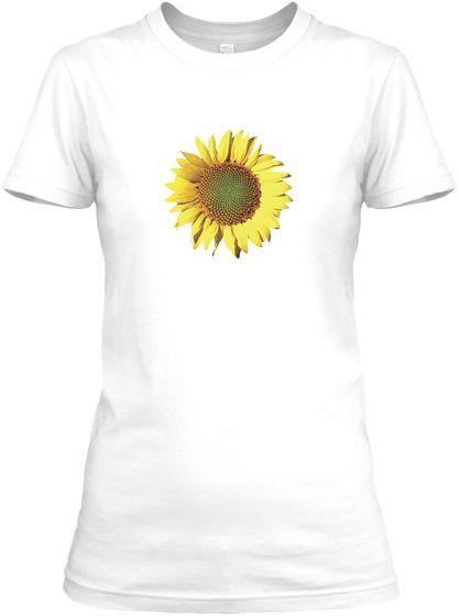 Sacred Geometry Sunflower Mandala #Sunflower #Sun #Flower #Sunflowers #SacredGeometry #Mandala #Mandalas #NatureByNumbers #Nature #numbers #Sol #Sacred #SunflowerShirt #Sunflowertees #Golden #fibonacci #spiral #women #ladies #girls #youth #womensapparel