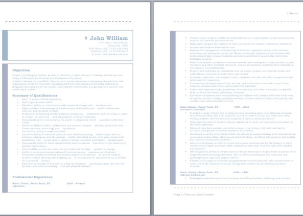 125 best resume sample images on Pinterest Resume, Resume - system test engineer sample resume