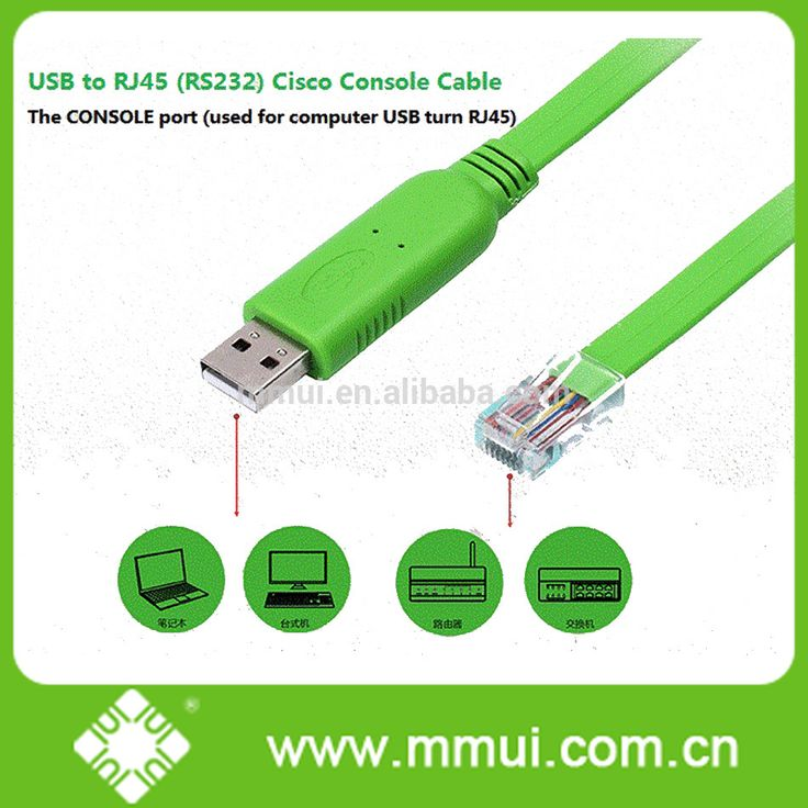 IOCREST Ftdi USB to Serial / Rs232 USB Console Cable - Rj45 | Buy Now IOCREST Ftdi USB to Serial / Rs232 USB Console Cable - Rj45 and get big discounts | IOCREST Ftdi USB to Serial / Rs232 USB Console Cable - Rj45 Free Shipping  | Buy IOCREST Ftdi USB to Serial / Rs232 USB Console Cable - Rj45  #SilkScarves #BestProduct