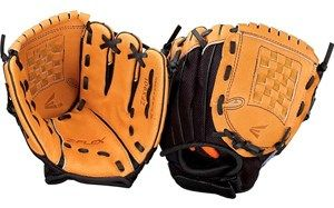 Review of the best youth baseball gloves of 2017