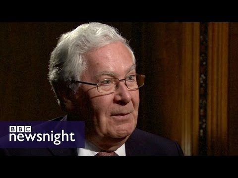 "Media caption""I don't think there are any major problems in terms of currency"" – Lord Mervyn King Scotland ""could be an independent country"" but would risk a hit to its public finances, the ex-governor of the Bank of England has said. Lord King told BBC..."