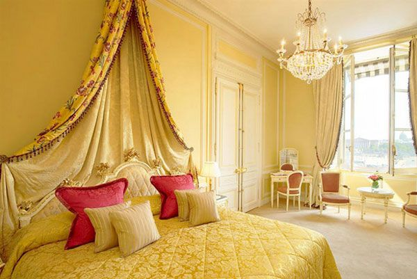 17 best images about breathtaking bedrooms on pinterest
