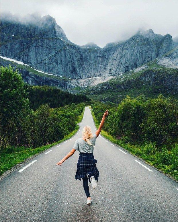 25+ best ideas about Adventure tumblr on Pinterest ... Adventure Tumblr