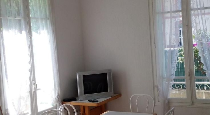 Booking.com: Residence Villa Bear - Port-Vendres, France