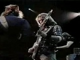 EAGLES-HOTEL CALIFORNIA (LIVE) HELL FREEZES OVER