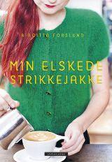 Engelske ord og uttrykk  oversatt til norsk! Strikkeoppskrift.com
