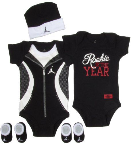 Best 25 Baby Jordan Outfits Ideas On Pinterest Baby Boy
