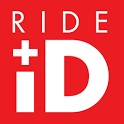 Ride ID - is an ICE (In Case of Emergency) app for cyclists available on Android & IOS  It affords peace of mind, by allowing cyclists to conveniently & securely display their emergency contact details & medical information on their device's lock screen.   In the event of an accident, your vital information can be accessed immediately by paramedics,  saving time and potentially saving lives.  Stay safe. Never ride alone. Always ride with  Ride ID