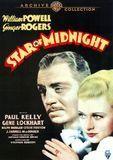 Star of Midnight [DVD] [English] [1935], 16778276