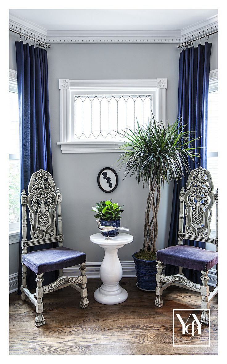 By tiffany brooks you and your decor african american - African american interior designers chicago ...