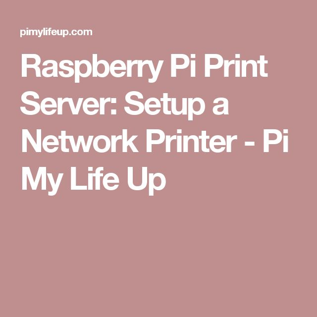A Simple Raspberry Pi Photo Frame Pi My Life Up - induced info