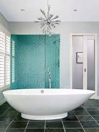 Die besten 25+ Badezimmer türkis Ideen auf Pinterest   Badezimmer ...