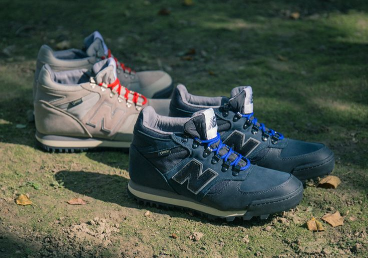 6b765db8a9c ... greece sneakers news norse projects and new balance present danish  winter 2.0 nike flyknit roshe run