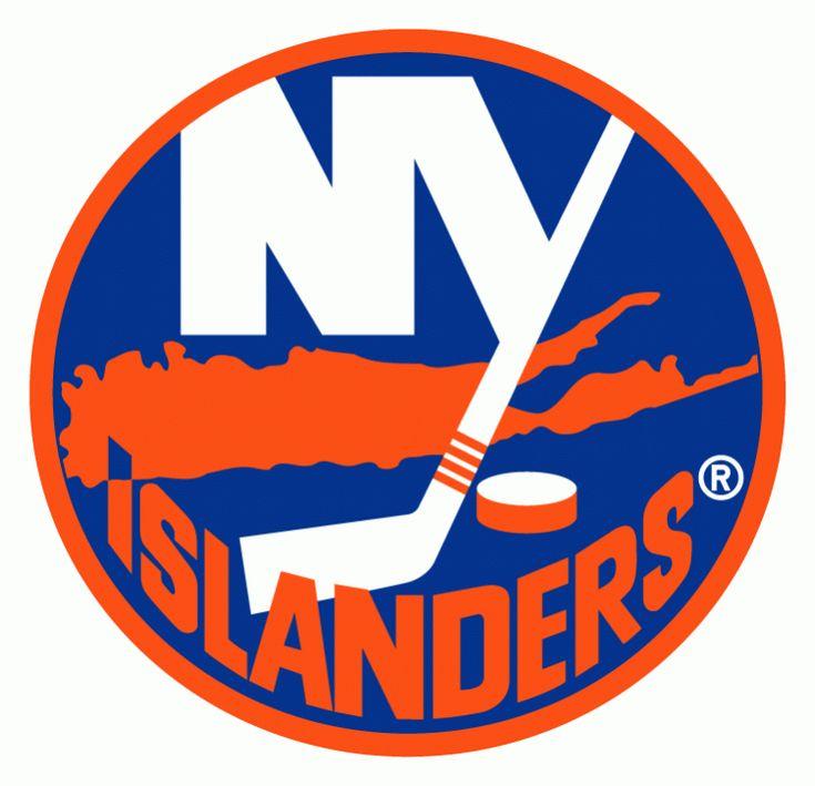 My favorite hockey team!