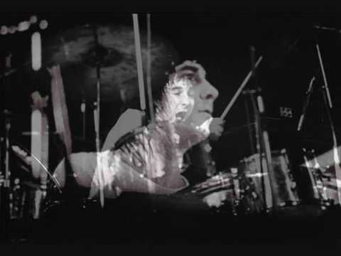 The Who - Magic Bus Live at Leeds 1970 - YouTube
