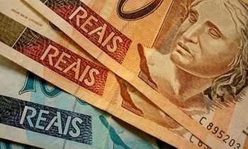 Preço do aluguel no Grande ABC tem queda real de 6,6% em janeiro