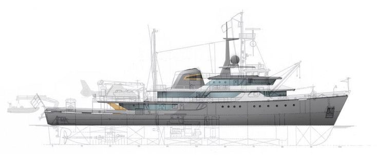 Conversion-of-a-59m-survey-vessel-into-a-superyacht-by-Dixon-Yacht-Design-for-the-ICON-Yachts-Design-Challenge.jpg 960×412 pixels