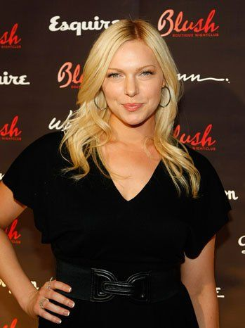 Laura Prepon wants to see more gay romances on-screen! http://www.fembuzz.co.uk/laura-prepon-wants-to-see-more-gay-romances-on-screen-1292267_36788