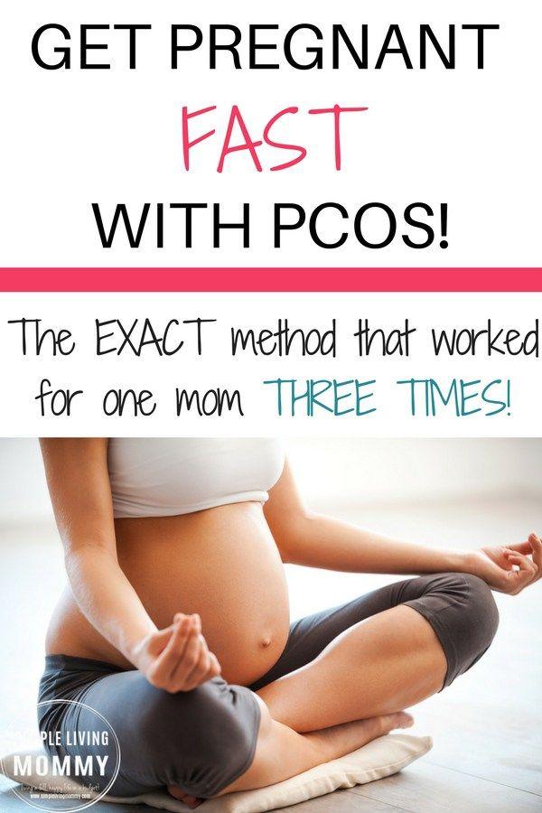 Gewichtsverlust Cholestais Schwangerschaft