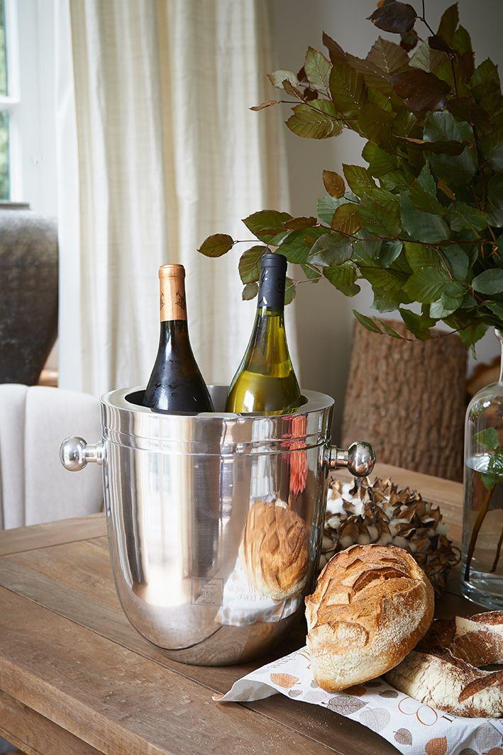 St. Barths Wine Cooler - Rivièra Maison