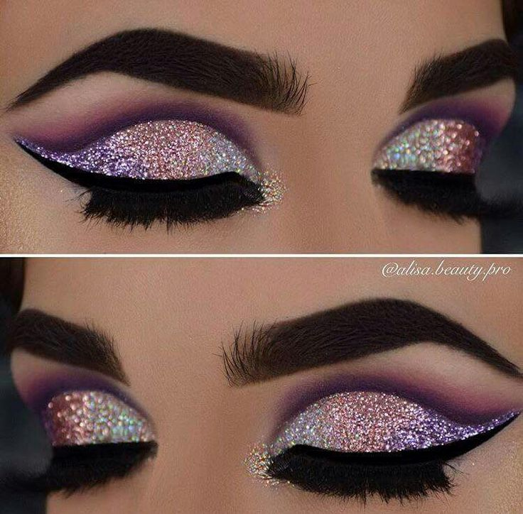 Um yes please... with a little less brow