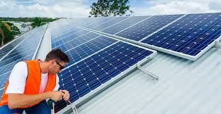 Layanan service solahart pantai indah kapuk jakarta utara CV.SURYA MANDIRI TEKNIK siap melayani service maintenance berkala untuk alat pemanas air Solar Water Heater (SOLAHART-HANDAL) anda. Layanan jasa service solahart,handal,wika swh.edward,untuk jasa service yang aman dan nyaman serta bergaransi Info Lebih Hubungi Kami Segera. Jl.Radin Inten II No.53 Duren Sawit Jakarta 13440 Tlp : 021-98451163 Fax : 021-50256412 Hot Line 24 H : 082213331122 / 0818201336 Website : www.servicesolahart.co