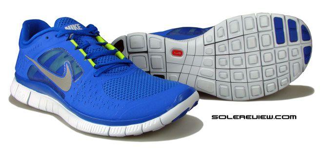 d54dba2b6ff Discover ideas about Nike Free Run 3