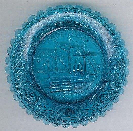 Best images about cup plates on pinterest