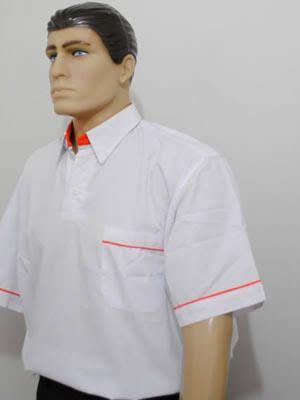 Resultado de imagem para uniformes profissionais