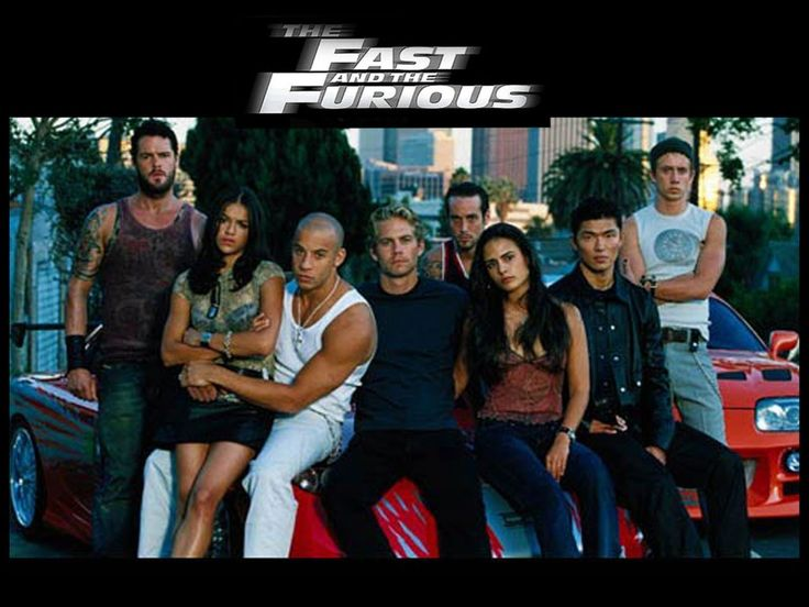 Google Image Result for http://greatmovieworld.us/wp-content/uploads/2012/05/FastAndFurious11111.jpg