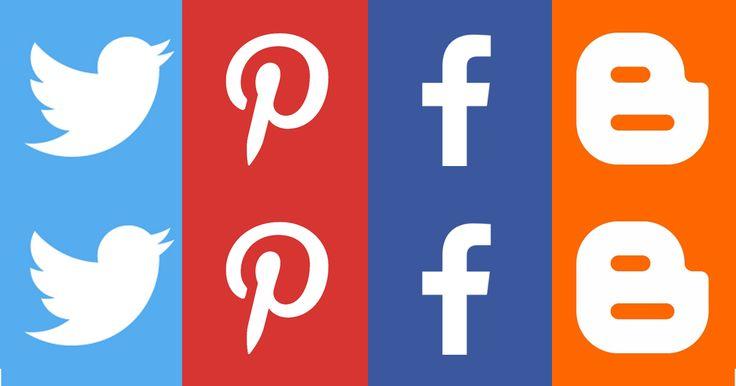 Tus Clasificados Gratis en FacebooK, Twitter, Pinterest y Blogger con AnuncioTk