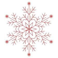 「snowflake embroidery pattern」の画像検索結果                                                                                                                                                                                 More