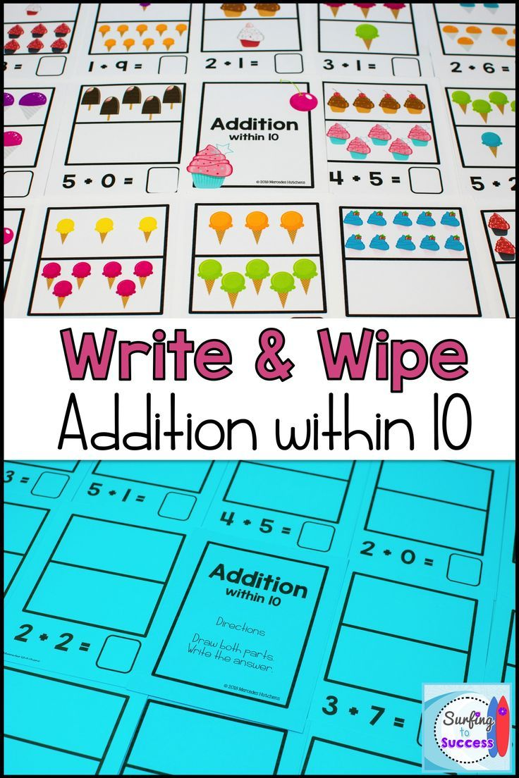 485 best Math Ideas for the Classroom images on Pinterest ...