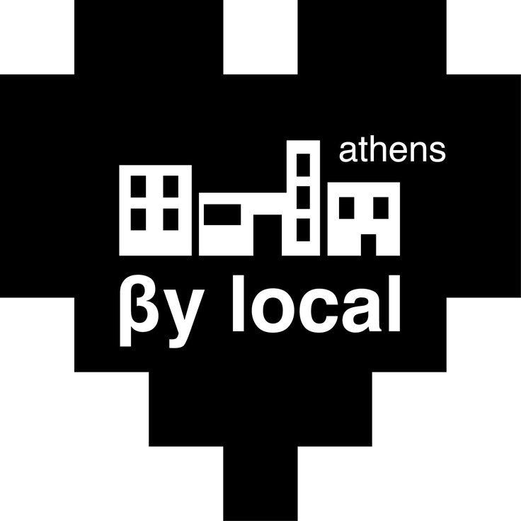 find handmade and vintage in athens www.bylocalathens.com