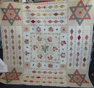 35 best Karen Cunningham quilts images on Pinterest | Jelly rolls ... : karen cunningham quilts - Adamdwight.com