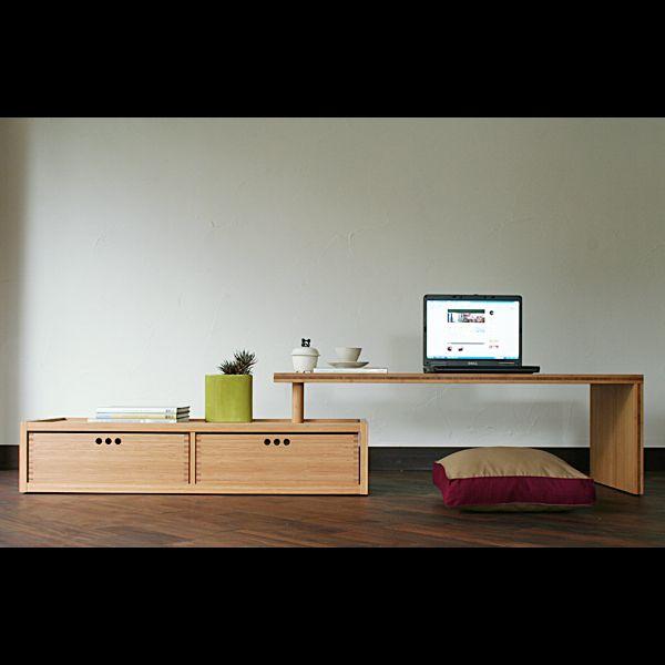 Floor Desk!                                                                                                                                                                                 More