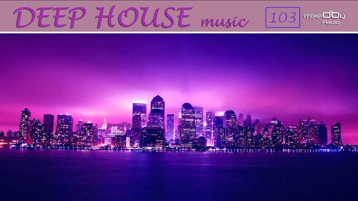 Deep House  Download mp3 HighQuality:   http://1drv.ms/1Aq8a6r
