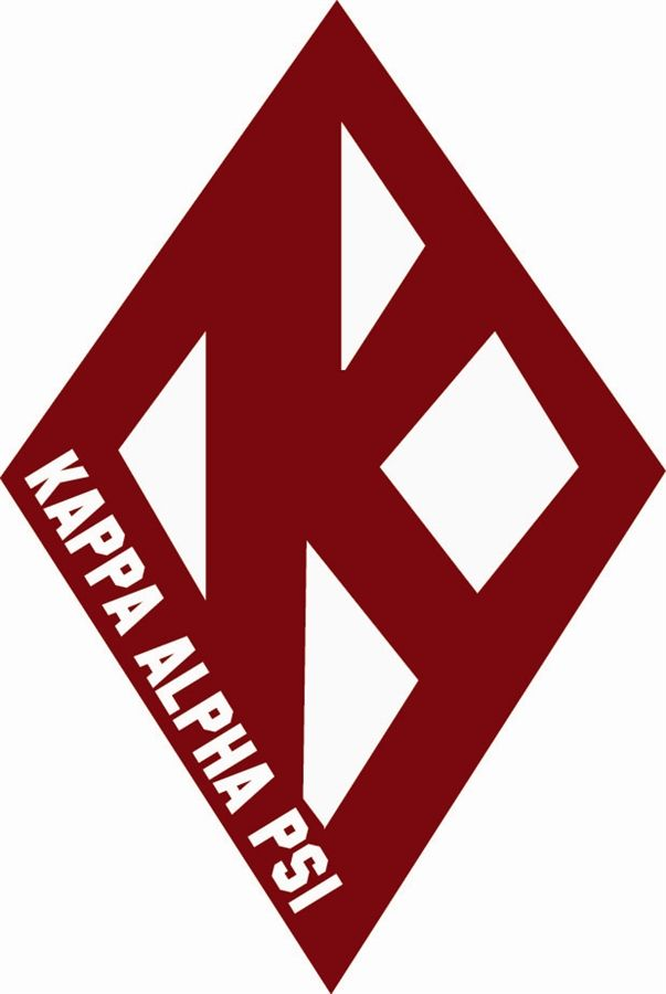 kappa alpha psi diamond - Google Search