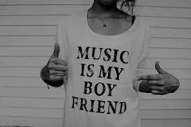 Music is awesome xxxxxxxxxxxxxxx