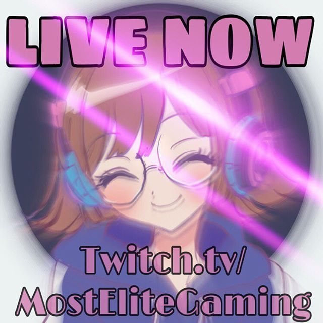 Live Now Even Tho I Havent Been Paid For Work The Last Two Weeks Send Some Food Thru Or Come Play Some Games Twitch Live In The Now Gamer Tags