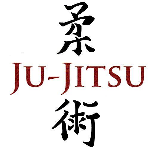 jiu jitsu logo - Pesquisa Google